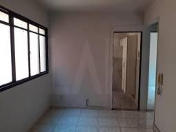 Apartamento para aluguel, 2 quartos, 1 vaga, Indaiá - Belo Horizonte/MG