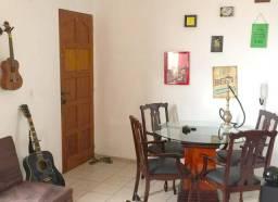 Apartamento à venda, 3 quartos, 1 suíte, 1 vaga, Jardim América - Belo Horizonte/MG