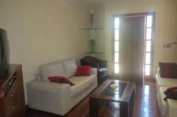 Casa à venda, 4 quartos, 2 vagas, Prado - Belo Horizonte/MG
