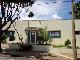Casa para aluguel, 2 quartos, 2 vagas, Vila Pavan - Americana/SP