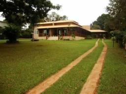 Casa à venda, 4 quartos, 4 vagas, Condomínio Fazenda Solar - IGARAPE/MG
