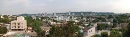 Casa à venda com 3 dormitórios em Cristo rei, Francisco beltrao cod:236