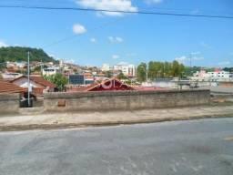 Casa para aluguel, 2 quartos, NOGUEIRA MACHADO - Itaúna/MG