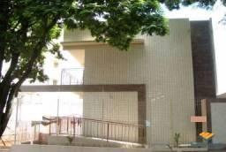 Apartamento à venda com 1 dormitórios em Zona 07, Maringá cod:1110007002