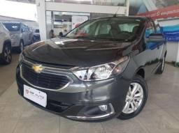 Chevrolet cobalt 1.8 mpfi ltz 8v 2018