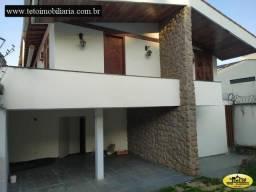 Casa no Marajoara.