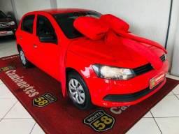 Volkswagen Gol SPECIAL MB