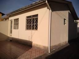Casa para alugar com 2 dormitórios em Vila nova, Porto alegre cod:1003-L