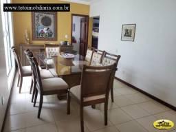 Casa Residencial à venda, 4 quartos, 2 suítes, 4 vagas, Ipiranga - Teófilo Otoni/MG