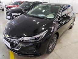 Chevrolet Cruze 1.4 Turbo Ltz 16v