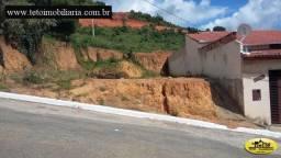 Terreno à venda, Barreiros - Teófilo Otoni/MG