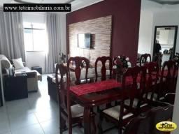 Apartamento à venda, 3 quartos, Centro - Teófilo Otoni/MG