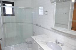 Apartamento 02 dormitórios, São Pelegrino