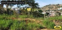 Terreno à venda, Ipiranga - Teófilo Otoni/MG