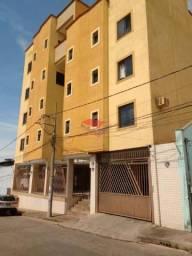 Apartamento à venda, 2 quartos, 1 vaga, Iguaçu - Ipatinga/MG