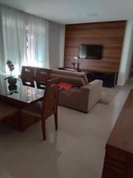 Apartamento com área privativa a venda no bairro Garapa