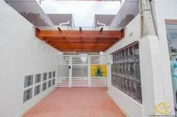 Apartamento para alugar com 1 dormitórios em Centro, Peruíbe cod:LCC4154