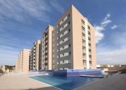 Residencial Villa Rutini - Apartamento de 2 quartos em Itupeva, SP