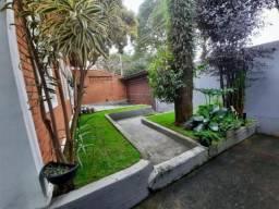 Casa para alugar com 4 dormitórios em Vila industrial, Sao jose dos campos cod:L7400