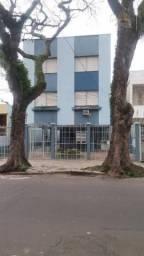 Título do anúncio: Apartamento residencial à venda, Santana, Porto Alegre.
