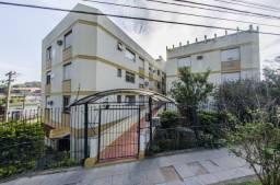 Apartamento à venda com 1 dormitórios em Agronomia, Porto alegre cod:AP4394-INC