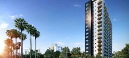 Apartamento residencial para venda, Farroupilha, Porto Alegre - AP2613.