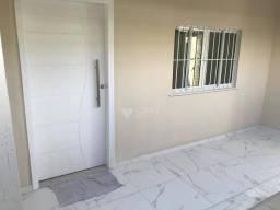 Casa com 3 quartos à venda, 100 m² por R$ 370.000 - Colubande - São Gonçalo/RJ