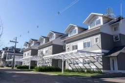 Vendo casa no Condomínio Terrara , construção Melnick Even