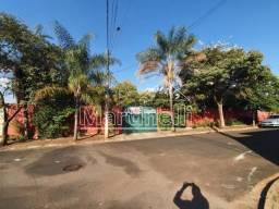 Chácara para alugar com 1 dormitórios em Jardim do trevo, Ribeirao preto cod:L14860