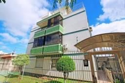 Cobertura residencial para venda, São Sebastião, Porto Alegre - CO6970.