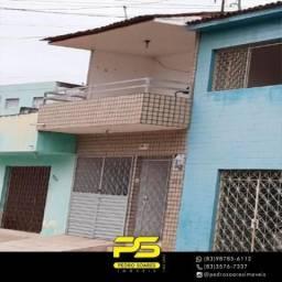 Casa com 3 dormitórios à venda por R$ 170.000 - Juá - Guarabira/PB