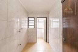 Vendo apartamento de dois dormitórios com garagem, imediações Shopping Iguatemi
