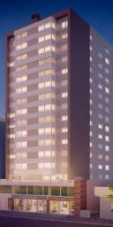 Apartamento residencial para venda, Centro, Passo Fundo - AP7932.