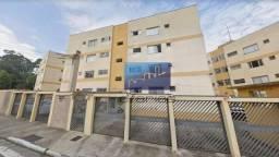 Apartamento com 2 dormitórios para alugar, 50 m² por R$ 1.400,00/mês - Vila Formosa - São