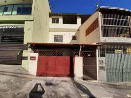 Casa para alugar com 4 dormitórios em Lourdes, Juiz de fora cod:16727
