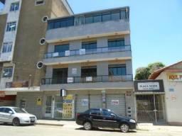 Loja comercial à venda em Santa terezinha, Juiz de fora cod:13387