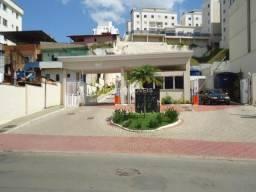 Apartamento à venda com 3 dormitórios em Sao pedro, Juiz de fora cod:15962