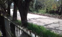 Vendo terreno de frente para a Estrada João de Oliveira Remião, Lomba do Pinheiro, entre P
