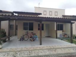 Casa com 3 dormitórios à venda, 85 m² por R$ 190.000 - Mondubim - Fortaleza/CE