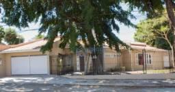 Casa com 4 dormitórios à venda, 260 m² por R$ 600.000,00 - Itaperi - Fortaleza/CE