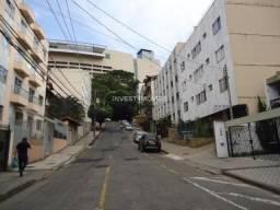 Apartamento à venda com 3 dormitórios em Sao mateus, Juiz de fora cod:5664