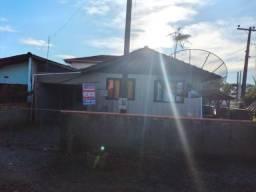 Casa para Venda em Balneário Barra do Sul, Costeira, 2 dormitórios, 2 banheiros, 2 vagas
