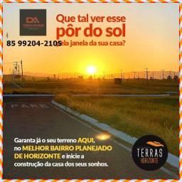 Loteamento Terras Horizonte &%$