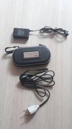 PSP Play Station Portátil Excelente estado