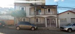 COD:1403 Excelente casa no Bairro da Saúde