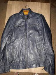 Jaqueta Polo Wear