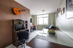 QI 08 com 02 quartos à venda - Guará/DF