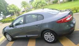 Oportunidade - Renault Fluence Dynamic Plus - 2017