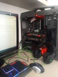 PC Gamer Completo