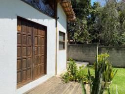 Vendo terreno com loft , 1100 m² , Arraial d'Ajuda BA